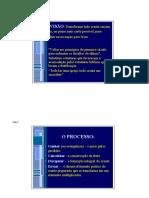 IGREJA CELULAR.pdf
