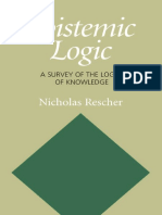 Epistemic-Logic-A-Survey-Of-the-Logic-Of-Knowledge.pdf