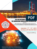 PIT Neurologi 2019