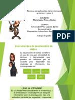 Diapositivas proyecto de grado parte II.pdf