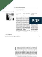 Dialnet-LaVozEnLaFiccionHistorica-3799000.pdf