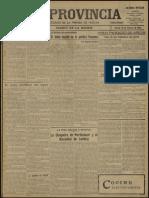 1933-02-10