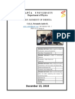 CALA, FERNANDO ANDRE R. PHY11L C1 E203 2Q1819.docx