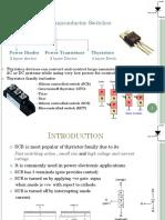 Electronics Chapter# 04
