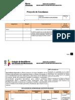 Proyecto de Enseñanza Fisica II ·1 (Alfredo)