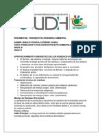 Resumen Del Congreso Formulacion (2)