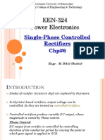 Power Electronics Chapter#06