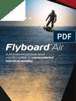 Zapata-Flyboard-Air-Brochure-EN-Web.pdf