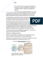 GESTION DE RIESGOS.docx
