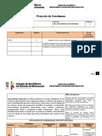 Proyecto de Enseñanza Fisica II ·2 (Alfredo)