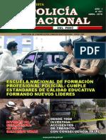 111doc_revista Pnp Abril