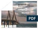Linkedinlocal Mumbai