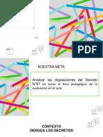 PPT Decreto 67 (1)