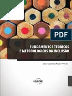 APOSTILA - Fundamentos_teoricos_e_metodologicos_da_inclusao_2015.pdf