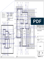 180805_AZI_EXE - Sheet - 100 - Plans