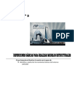 Cespri - Manual Basico Sap 2000- Sesion 02