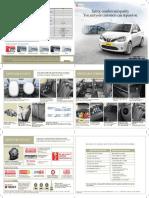 e-brochure-etios-fleet.pdf