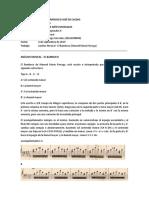 Músicas Regionales II - Análisis Bambuco Aires Nacionales Neogranadinos Op. 14.pdf