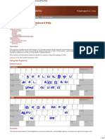 tamil anjal layout.pdf
