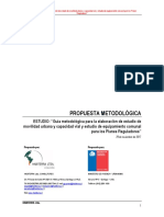 Metodologia Manual Movilidad IPT 29112017