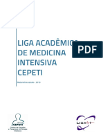 Material de Estudo - Ligami 2019
