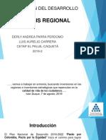 PLANEACIÓN DEL DESARROLLO REGIONES.pptx