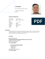 Jonathan New Resume 2..pdf