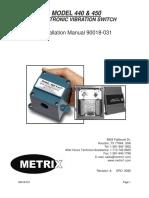 440SR Manual - Jan 2008