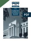 05-24-FederalReserve