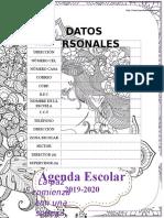 AGENDA MANDALA  2018.docx