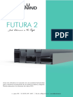 Futura_2 PERFILES.pdf