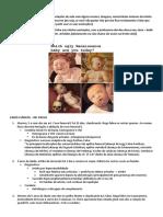 Internato - Pediatria i - Fim
