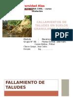 264875933 Fallamiento en Taludes