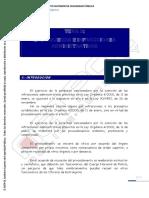 Tema 3 Extranjeros e Infracciones
