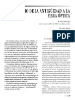 Dialnet-DelVidrioDeLaAntiguedadALaFibraOptica-1075307