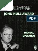 Assets PDF TorneoDerivados Manual s