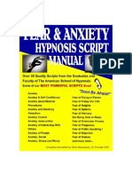 Fear-and-Anxiety-Scripts.pdf