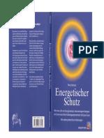 [Delnooz_Fons]_Energetischer_Schutz(b-ok.cc).pdf