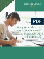 MANUAL Realizacion de Trabajos Academicos
