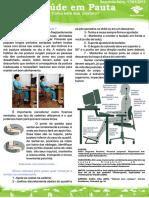 Como está sua postura - RFB - 2011.pdf