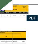 File de La Adquisición de Productos Alimentarios Para El Programa Vaso de Leche