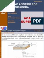 Capítulo 02 Acabado Superficial (1).pdf