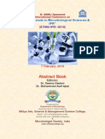 Abstract Book ETMSIPR-2019.pdf
