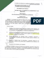 9.-Ley General Del Sistema Para La Carrera de Las Maestras y Los Maestros