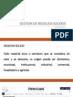 GESTION DE RESIDUOS SOLIDOS 2019.pdf