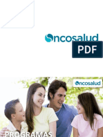 Programa Clasico Pro 2019(1).pdf