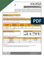 exsatub 711 soldexa (2).pdf