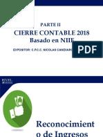 Cierre Contable II 2018 (1)