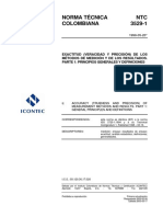 NTC_3529.pdf