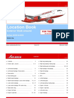 WalkaroundA320 A319 (2).pdf